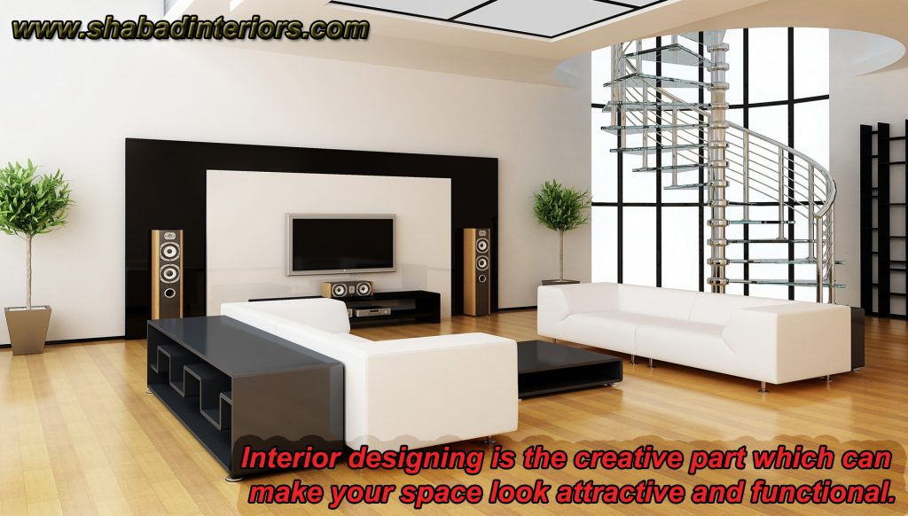 Interior Trends For 2019 In India Best Interior Designer Blog