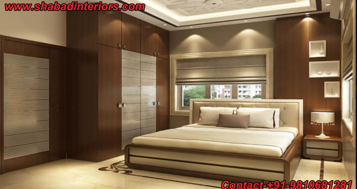 Interior Trends For 2019 in India – best-interior-designer-blog on garden design india, home modern house design, home elevation design india, ambience mall gurgaon india, bedroom design india, window treatments india, modern india, interior designing india, home furniture india, living room design india, windows design india, home exterior design india, kitchen design india, audio design india, bathroom designs india, wallpaper india, home decor india, photography india, architecture india, home decorating india,