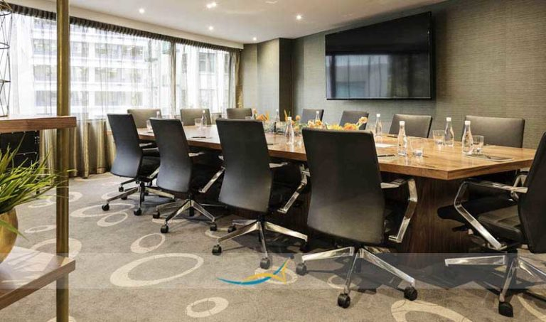 Tips For Office Interiors Best Interior Designer Blog