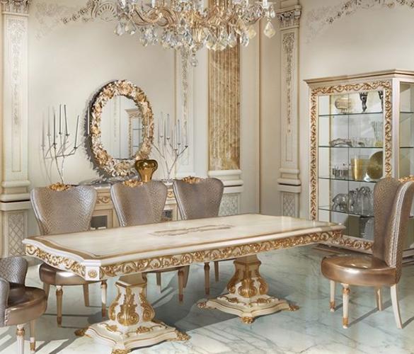 Best Interior Designer Blog Shabad Interior Is The Best Interior Designer Company In India