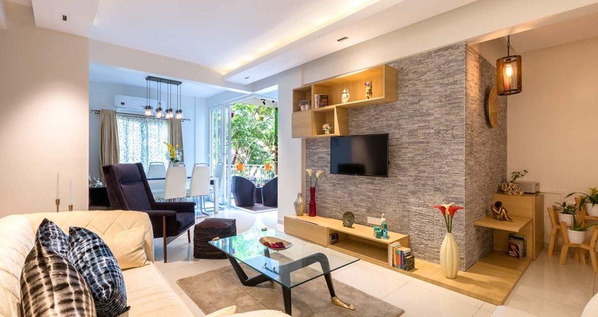 Home Interior Best Interior Designer Blog